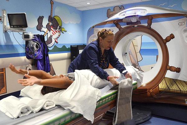 bolnica-za-djecu-new-york-6