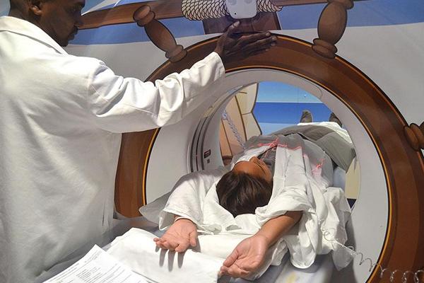 bolnica-za-djecu-new-york-8