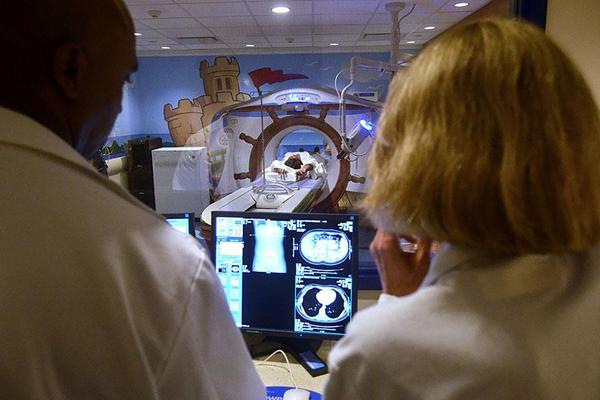 bolnica-za-djecu-new-york-9