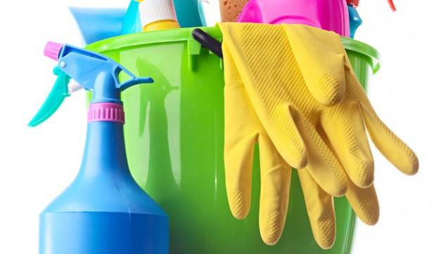 8 savjeta za proljećno čišćenje kuće  KucaSnova.com