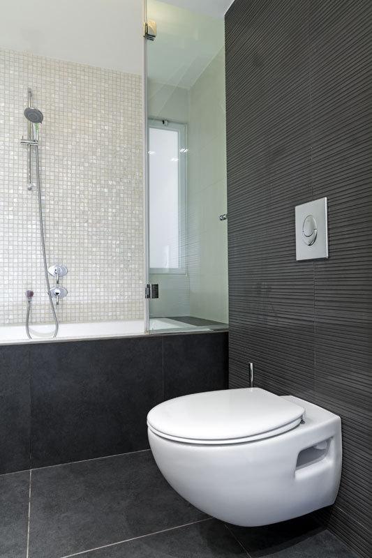 5 ideja za uređenje male kupaonice  KucaSnova.com