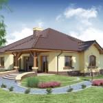 Kuća Snova | Korisni savjeti i ideje za uređenje doma, kuće i stana