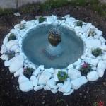 senahid-fontana-3