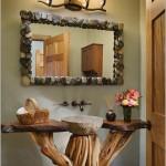5 nevjerovatnih kupatila koje ćete zavoljeti