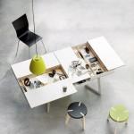 30 inspirativnih stolova za kućni ured