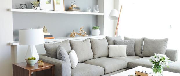 Uređenje stana by After Design  KucaSnova.com