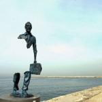 skulpture-koje-privlace-paznju-prolaznika-1