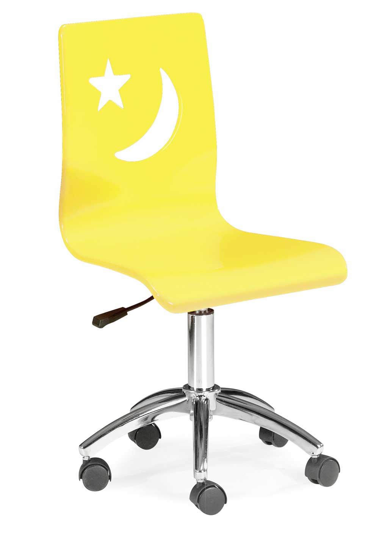 Zabavne dječje stolice  KucaSnova.com