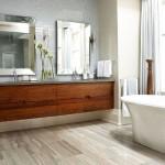 34 primjera uređenja kupaonice