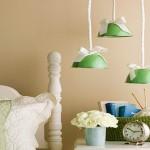 5 maštovitih ideja za jesensko osvjetljenje vašeg doma