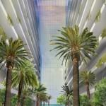 Biserni hotel u Kataru s hiljadu soba koštaće 1,6 milijardi dolara