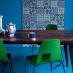 FOTO: Pet pravila o bojama koja prilikom uređenja doma treba prekršiti
