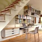 kako-iskoristiti-prostor-ispod-stepenica-ured-2