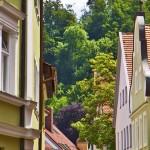 Fasada – lice svake kuće. Sve što trebate znati o estetskoj i zaštitnoj ulozi