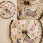 Kreativni načini kako da izložite najdraže fotografije u vašem domu