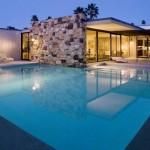 Prekrasni bazeni za uživanje u vrućim ljetnim danima