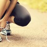 BRZO I EFIKASNO: Genijalan trik da se već jednom riješite smrada iz svojih tenisica