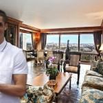 Kristijano-Ronaldo-stan