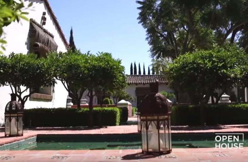 Ovakvu kuću još niste vidjeli: Bosanac prodaje vilu za 53 miliona dolara, dos...