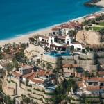 Luksuzno imanje sa vilom od 1000 kvadrata: Pogledajte kako izgleda najskuplja vila Meksika