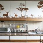 Drvene-kuhinje-naslovna