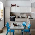 kuhinje-za-male-stanove (2)
