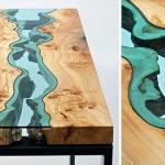 najkreativniji-stolovi (3)