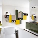najljepsa-kupatila (1)