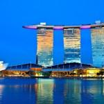 najskuplje-zgrade-na-svijetu (1)