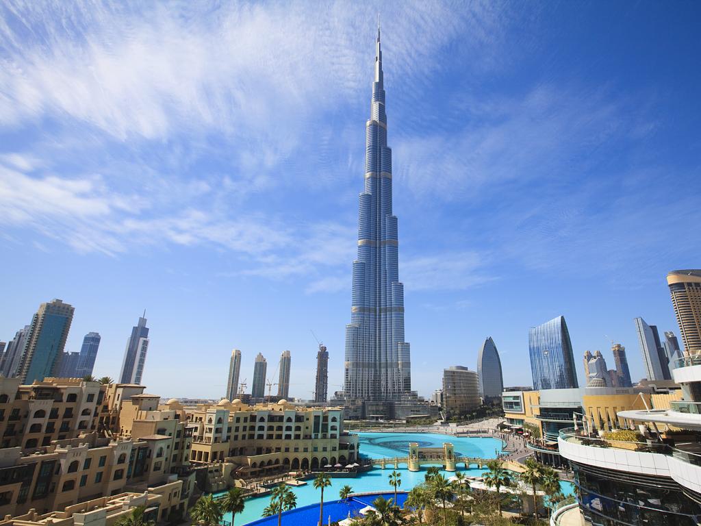 najveca-zgrada-na-svijetu (1)