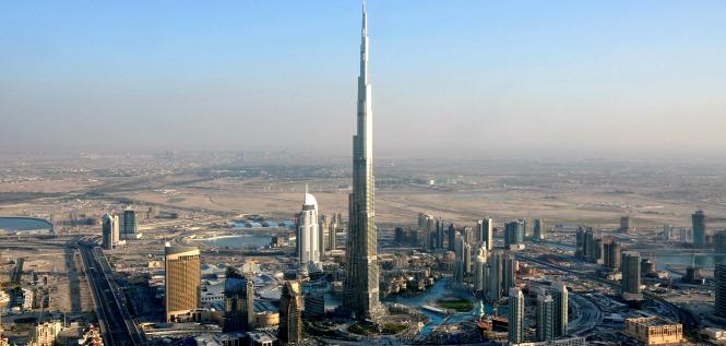 najveca-zgrada-na-svijetu (2)
