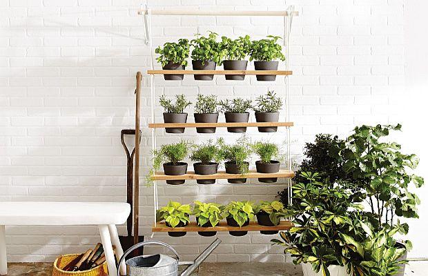 vertikalni-vrt (1)