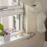 Kako riješiti problem vlage nastale u vašem stanu
