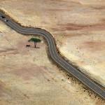 Arhitektura koja poštuje prirodu (10)