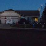kuca-novogodisnje-svjetiljke