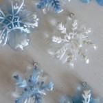 novogodisnji-ukras-od-flasa (5)