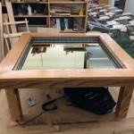 odlicni-led-stol-1