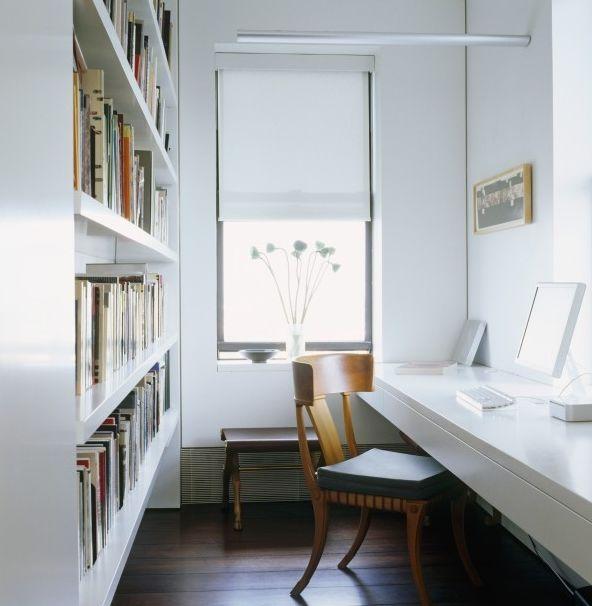 svjetlo ku a snova. Black Bedroom Furniture Sets. Home Design Ideas