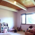 soba-iz-bajke (2)
