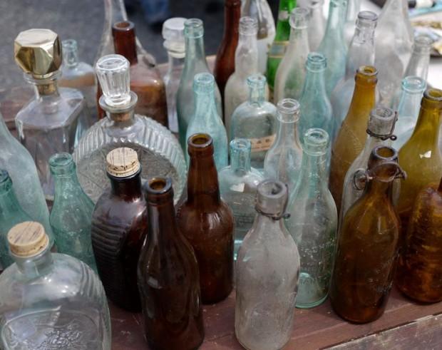 Ne bacajte stare sijalice, flaše, konzerve… Evo šta možete sa njima!  KucaSn...
