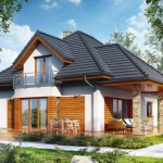 projekt-dom-pod-olsza-g2-naslovna