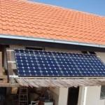 solarni-paneli-3