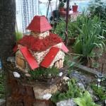 vrt-iz-snova (2)