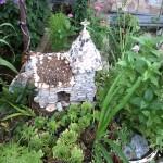 vrt-iz-snova (3)