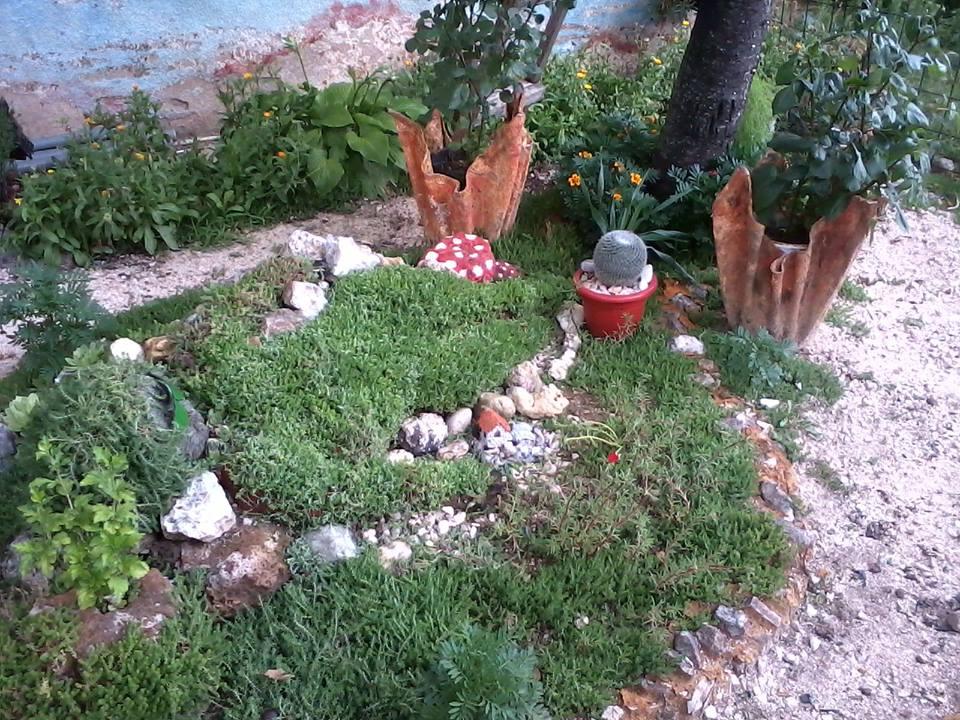 vrt-iz-snova (4)