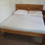 bracni-krevet (70)