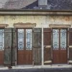 casa-vieja-mansion
