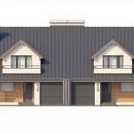 kuca-sa-dvije-garaze (3)