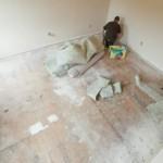 muz-renovirao-sobu