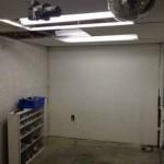 podrum-transformacija-1-620x465
